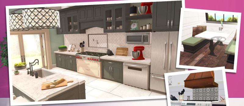 Home Design Makeover Ios Guide Tips Cheats To Become