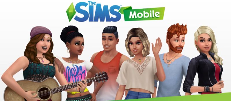 The Sims Mobile Ultimate Guide 22 Tips Cheats Amp Tricks