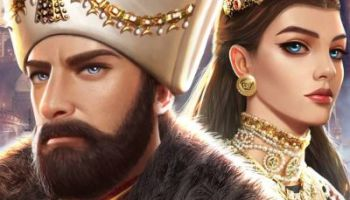 Game Of Sultans Consorts Heirs Guide Everything You Need To Know Level Winner