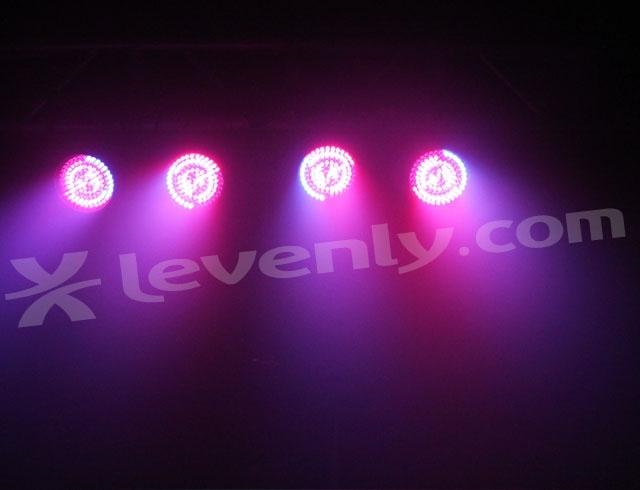 bc5d2ed1b7627f Lumiere Lighting Case. accueil lumiere jeux de lumieres power ...