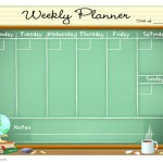 0808a_teacher_weekly_planner
