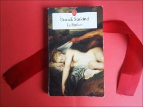 perfume_patrick_suskind_germany