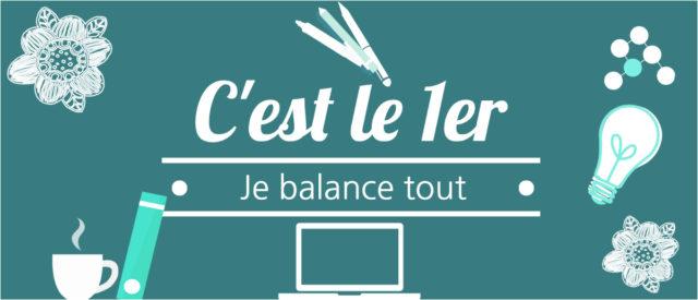 bilan_janvier_2017_lupiot