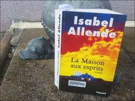 la_maison_aux_esprits_isabel_allende_chili