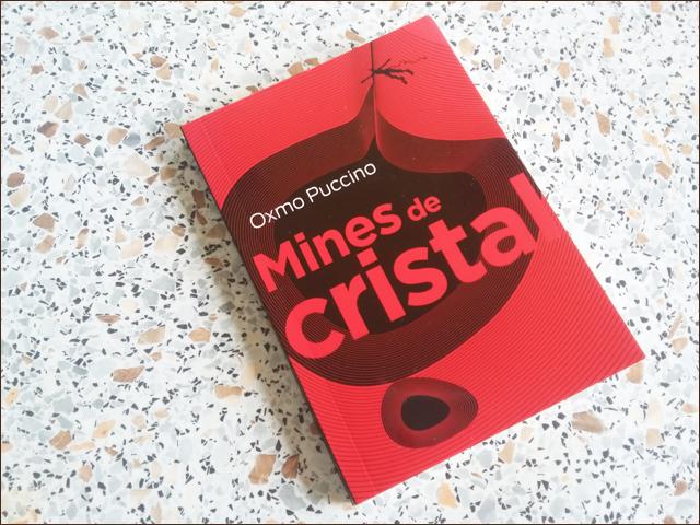 mines_de_cristal_oxmo_puccino_mali
