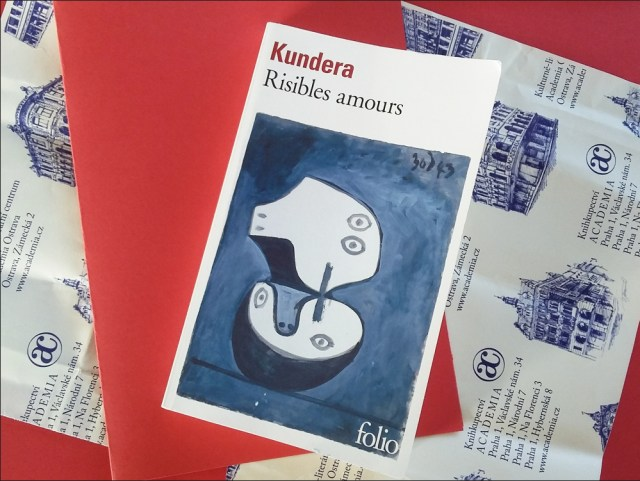 risibles_amours_milan_kundera_republique_tcheque