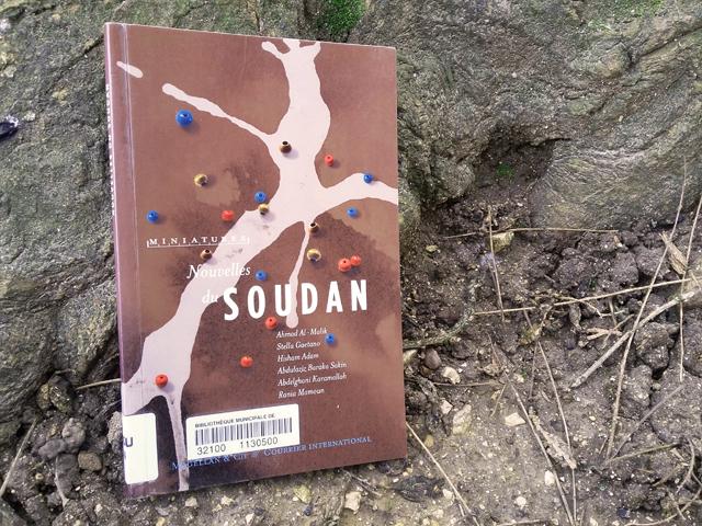 nouvelles_du_soudan_magellan_et_cie