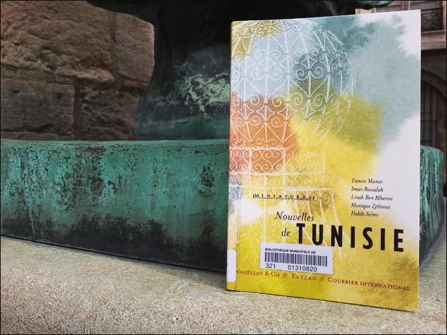 nouvelles_de_tunisie_tunisia_magellan_et_cie
