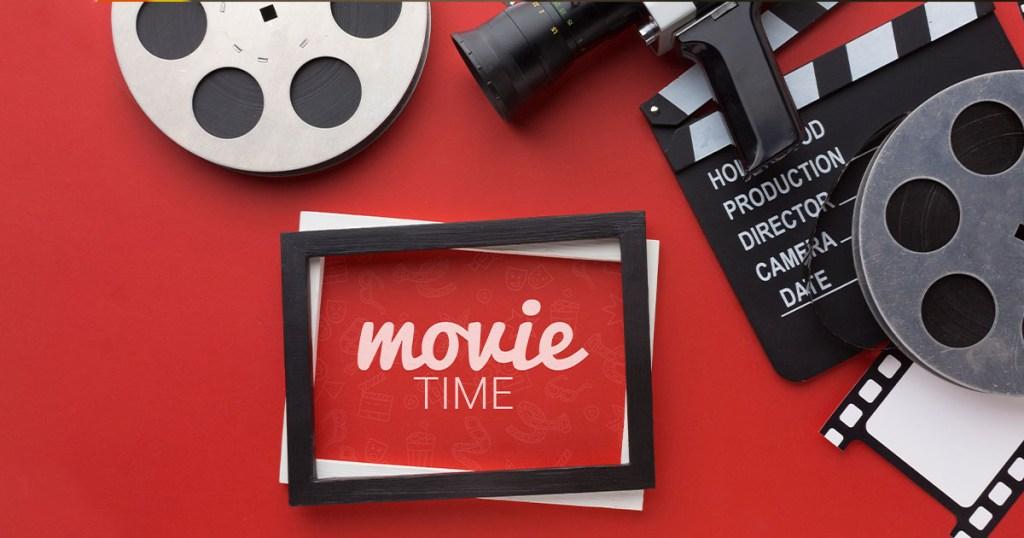 Girişimcilik Film Önerileri