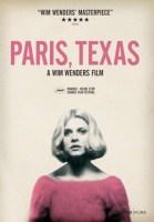 Paris-Texas_Poster