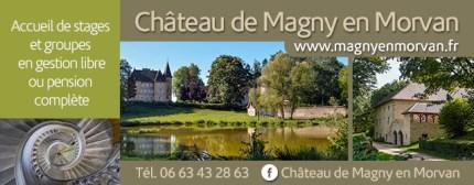 chateau-de-magny