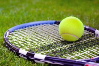 tennis-3437567_1280