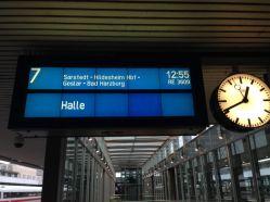 Heimatverein-Goslar-2013-01