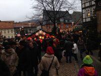 Heimatverein-Goslar-2013-02