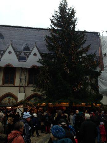Heimatverein-Goslar-2013-05
