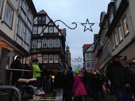 Heimatverein-Goslar-2013-16