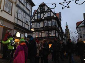 Heimatverein-Goslar-2013-17