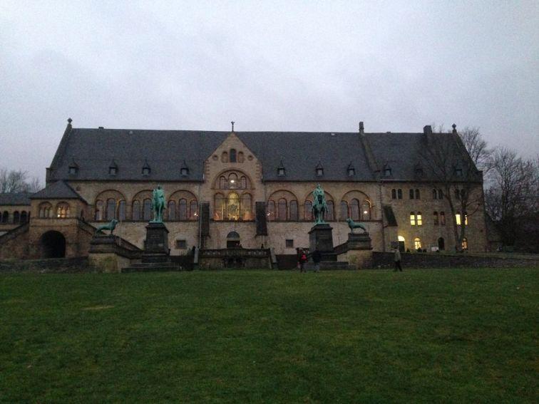 Heimatverein-Goslar-2013-19
