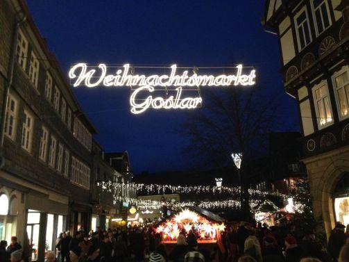 Heimatverein-Goslar-2013-20