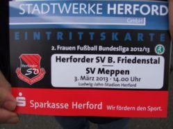 Maedchenfussball-Levern16