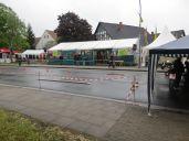 Frühlingsfest-2014-02