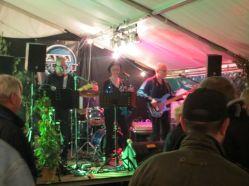 Frühlingsfest-2014-04