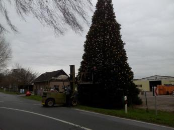 Weihnachtsbaum-Betonwerk-2014-11