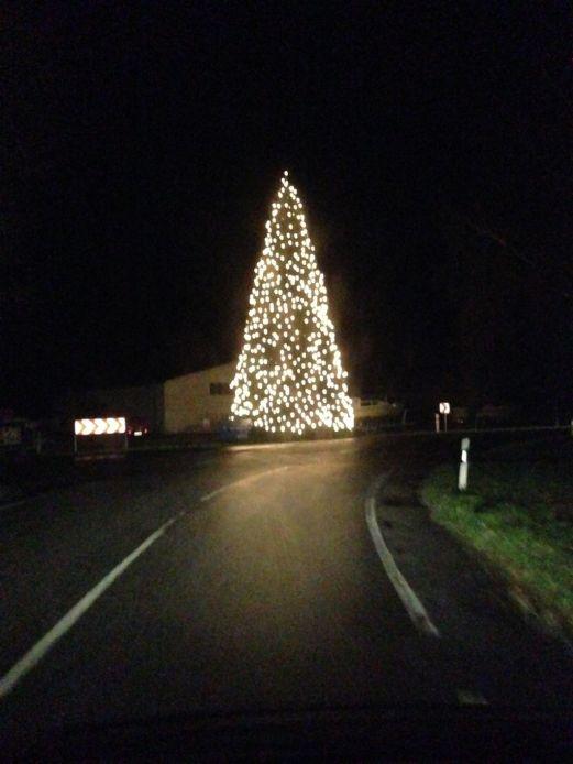 Weihnachtsbaum-Schiffswerft-2014-24