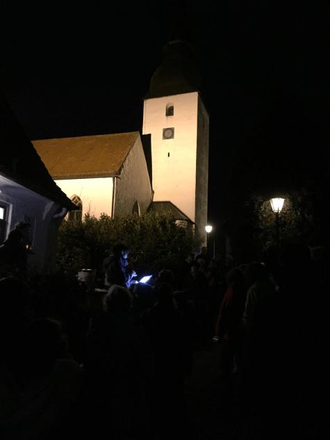 leverner-adventsfenster-2016-12-11_18-35