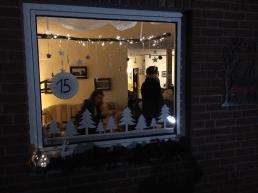 leverner-adventsfenster-2016-12-15_19-23