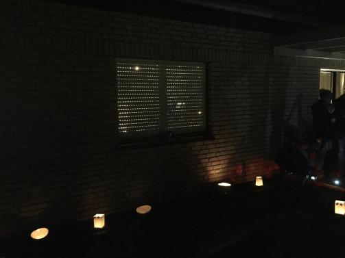 leverner-adventsfenster-2016-12-17_18-38-05