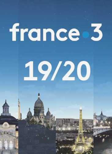https://levertasoi.fr/wp-content/uploads/2015/02/JTFR3.m4v