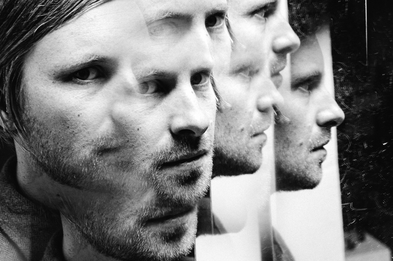 Image result for blanck mass