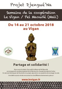 thumbnail of flyer-semaine-cooperation-pel-maoude-le vigan-2018
