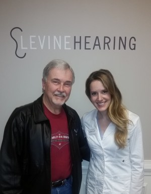 Levine Hearing Reviews