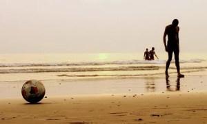 4 bonnes raisons de faire du sport même en vacances