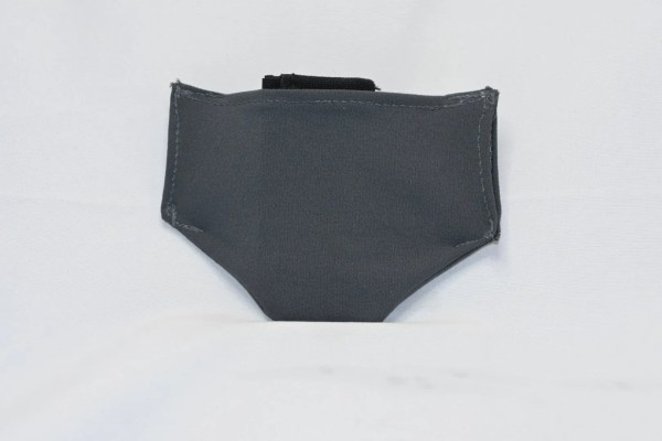 Sleeve for Mag Pouch