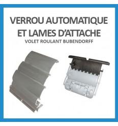 Pieces Detachees Volet Roulant Le Volet Roulant Francais