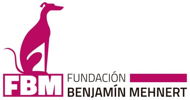 Fondation Benjamin Mehnert