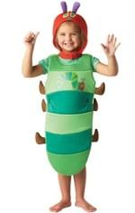 costume 1.jpg