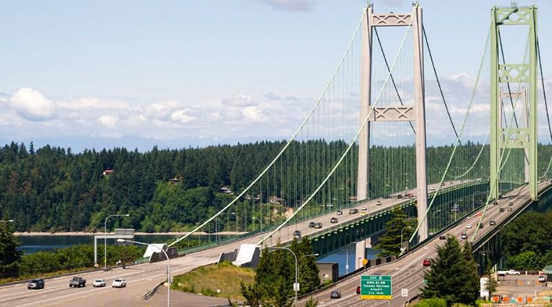 Levys Landscape Tacoma WA
