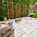 Hardscaping Ideas for the Pacific Northwest