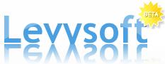 Levysoft Web 2.0