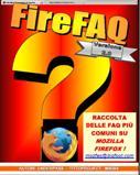 FireFaq 2.0