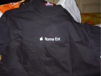 Apple Store - Maglietta