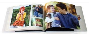 Photocity Book