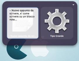 ToDo.txt - Step 1