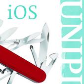Corso iOS su iTunesU