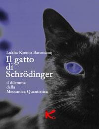 Il gatto di Schrödinger - ePub DRM Free