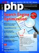 PHP Solutions N.2